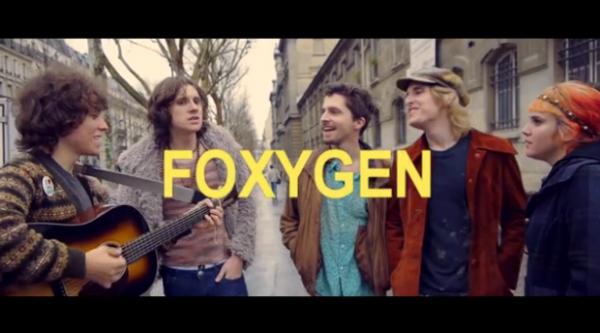 foygen