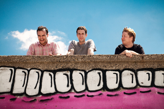 future_islands_1314703676_crop_550x367