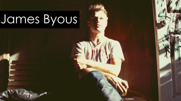James Byous Screen Still2 copy