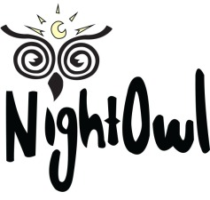 N.O Logo