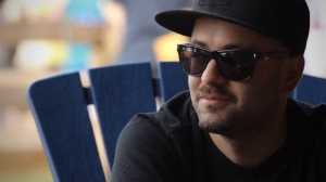 gramatik-video-interview-header